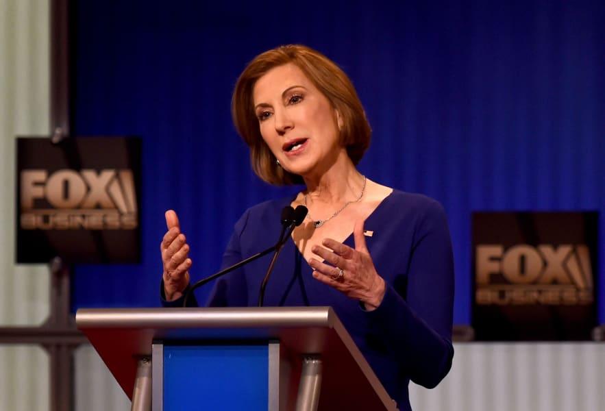 07.fox-biz-debate.GettyImages-505011284