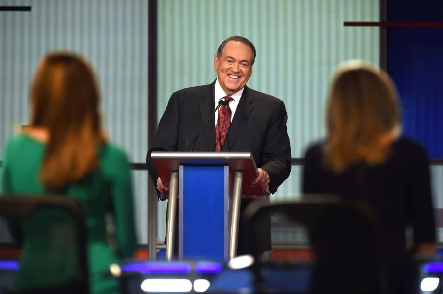08.fox-biz-debate.GettyImages-505011366