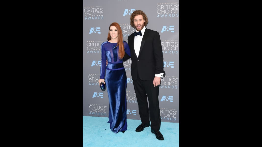 01.2015.critics.choice.GettyImages-505425772