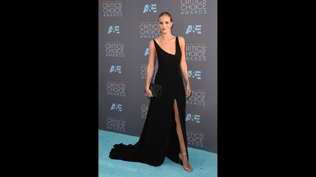 23.2015.critics.choice.GettyImages-505424662