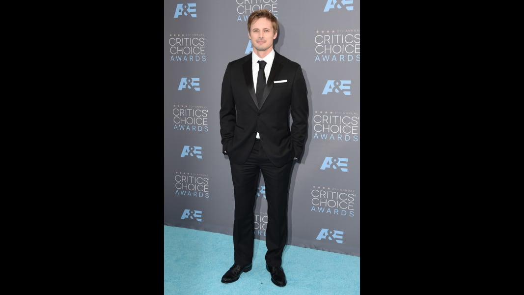 24.2015.critics.choice.GettyImages-505424512