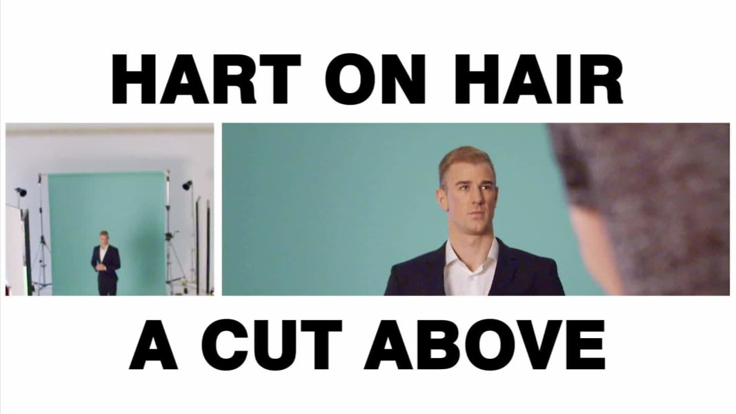 joe hart hair davies intv_00010209
