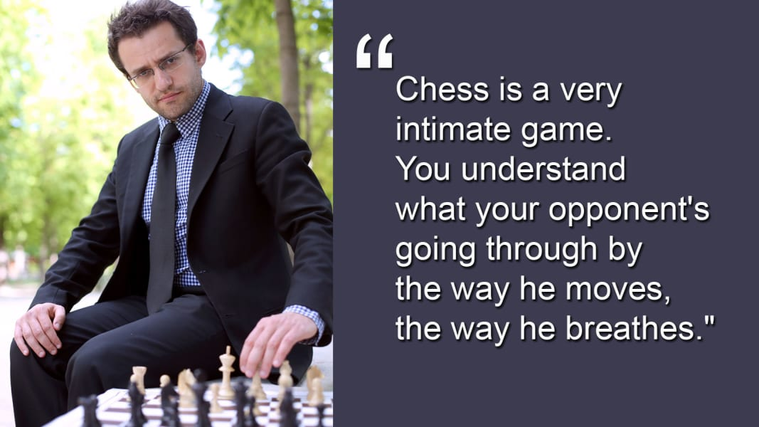 levon aronian chess intimate game