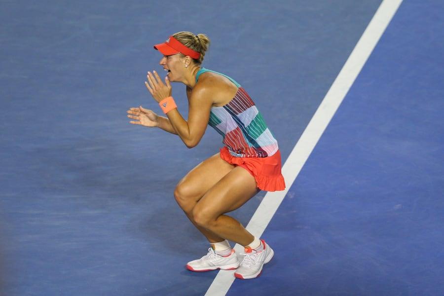 Women's final (6)