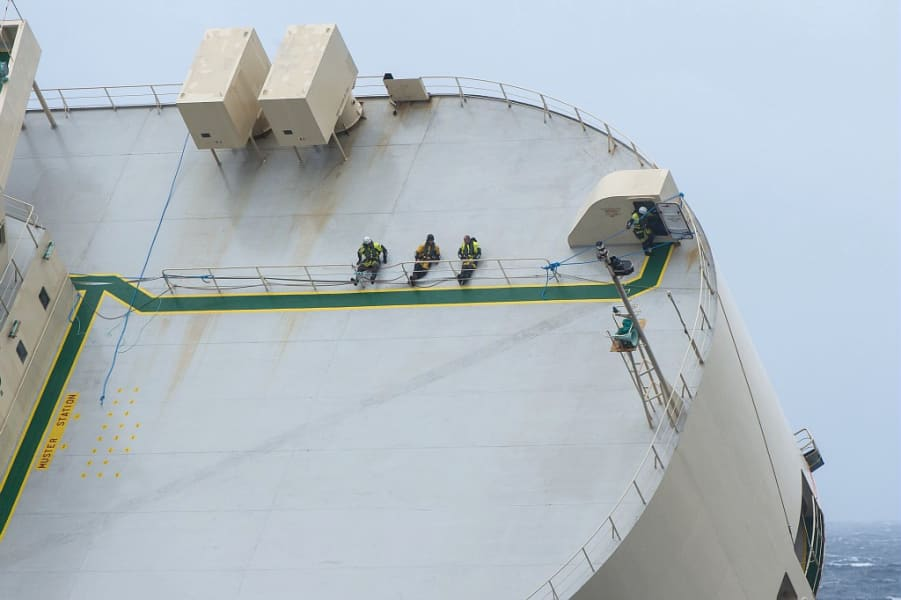 03 france cargo ship