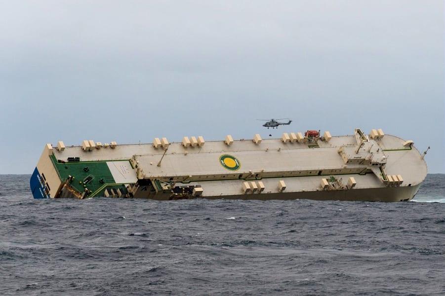 05 france cargo ship