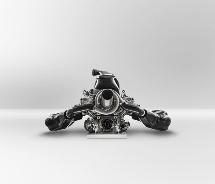renault 2016 engine