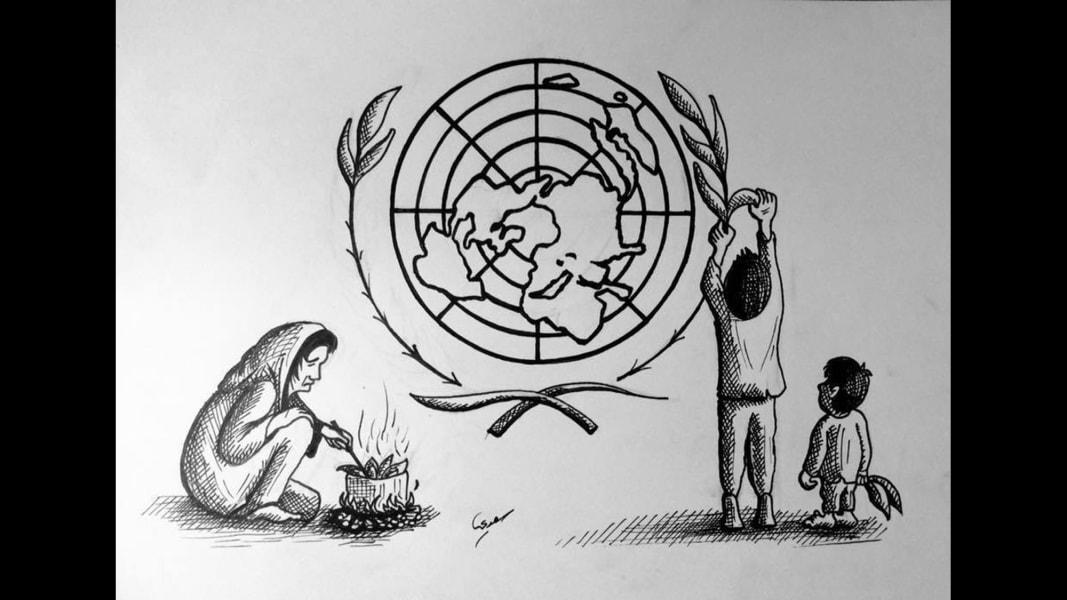 02 syria art
