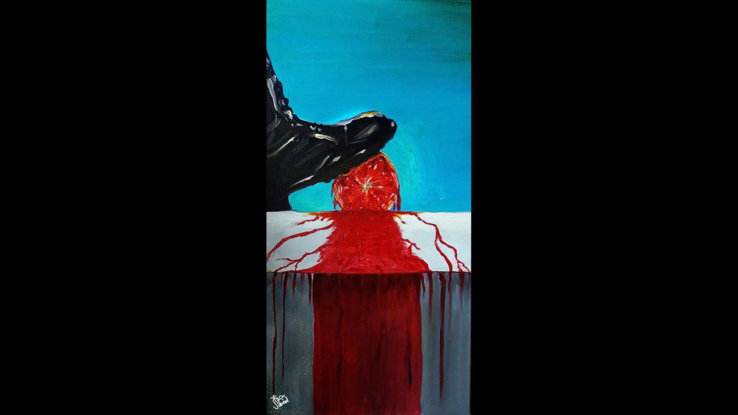 09 syria art