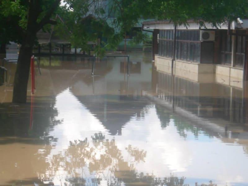 djokovic flood 2