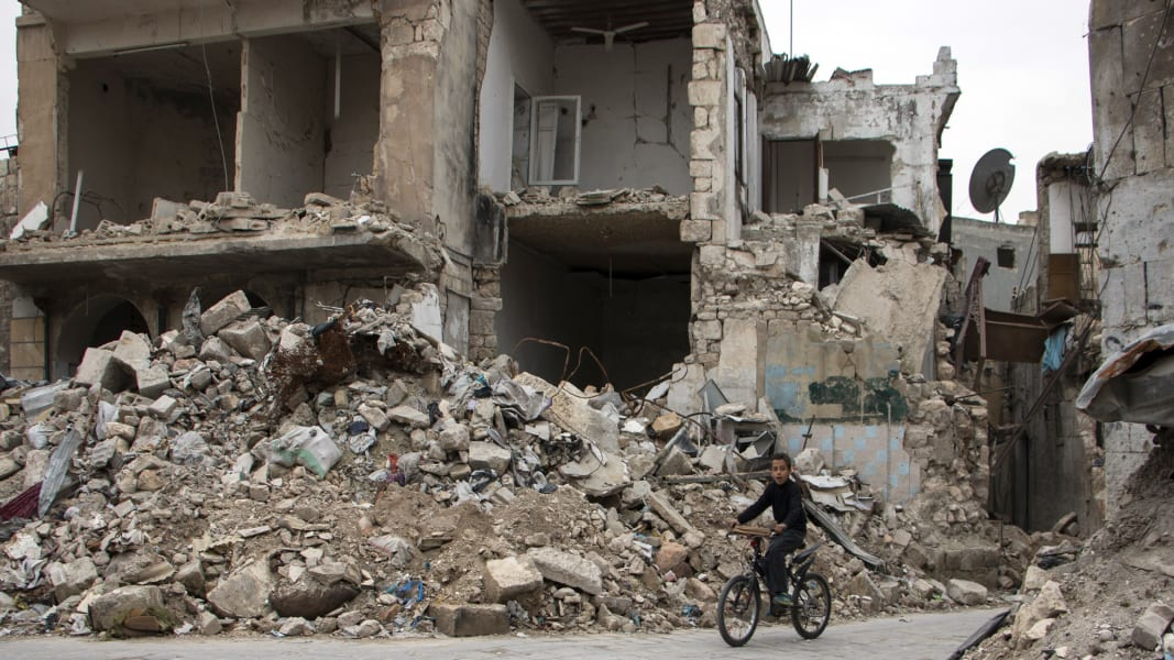 06.syria.masri.0227.IMG_6107