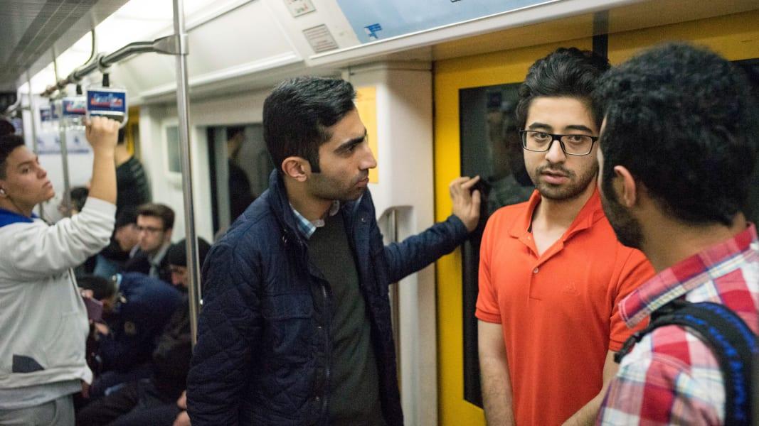 12.tehran-subway.0227.20160227-DSC05239