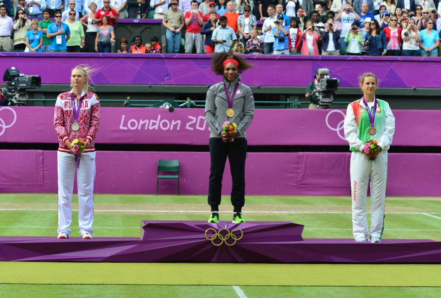 07 maria london olympics