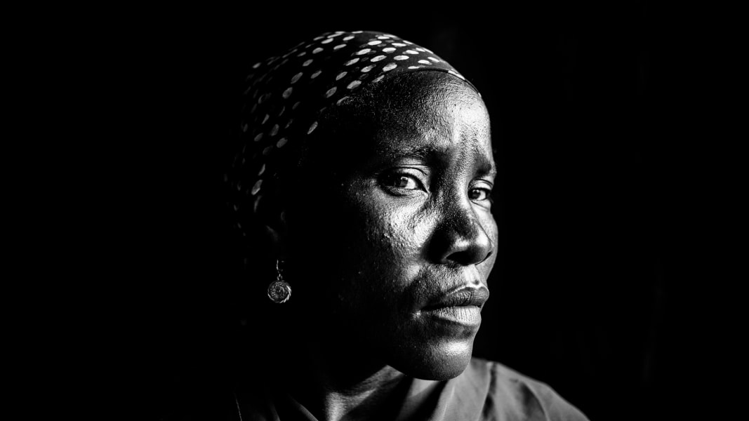 03 boko haram victims RESTRICTED