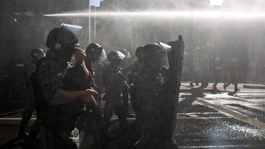 01 brazilian protest 0318