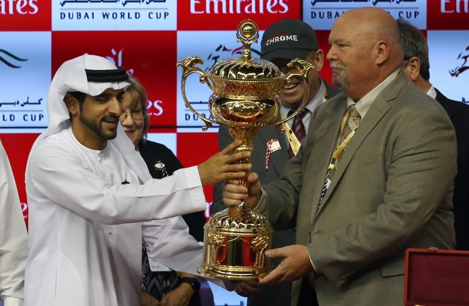 Dubai World Cup (7)