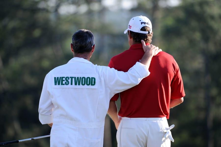 billy foster westwood arm