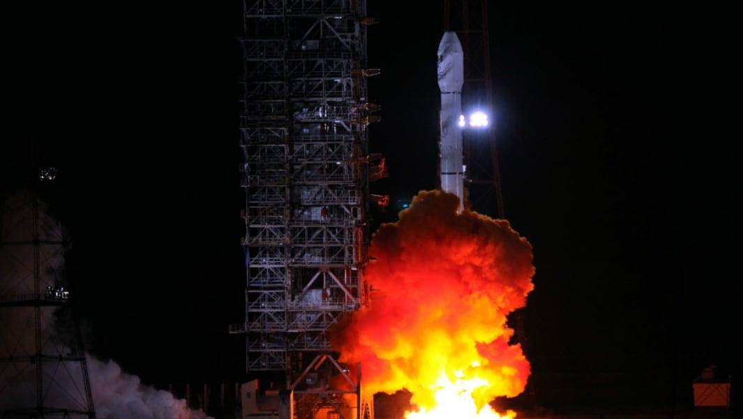 nigeria china rocket tease