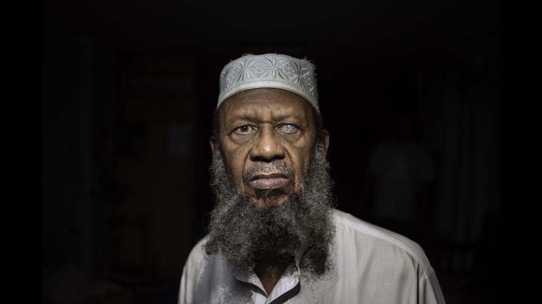 01 cnnphotos Cuban Muslims RESTRICTED