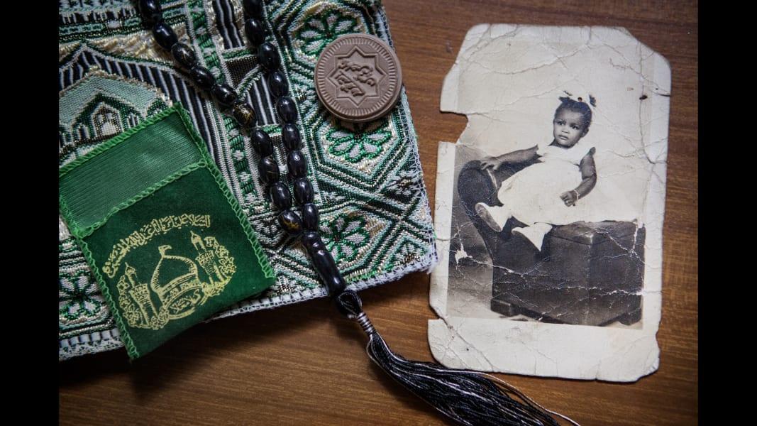 02 cnnphotos Cuban Muslims RESTRICTED