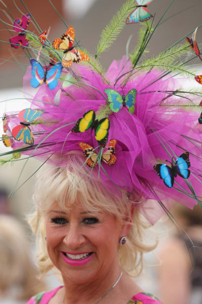 grand national pink