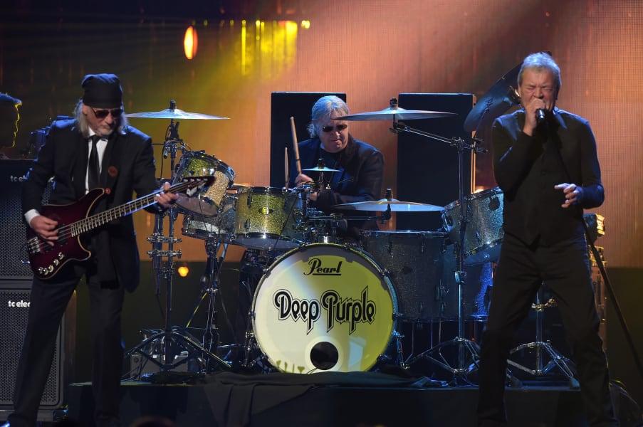 08.rocknroll hall of fame