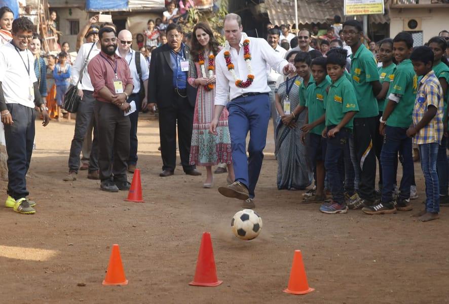 03.india royal visit