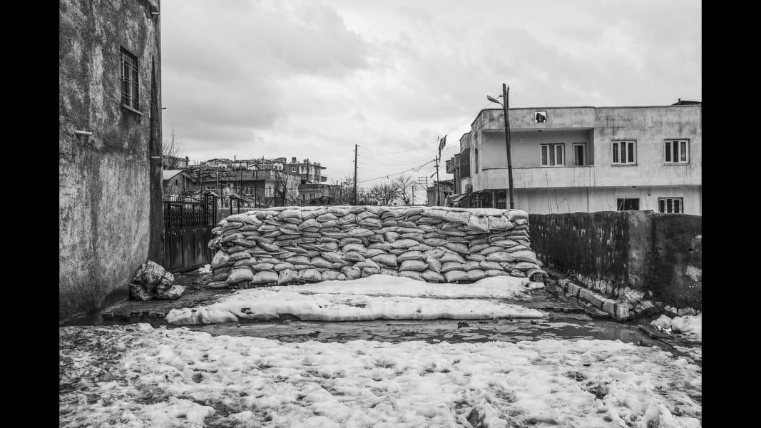 05 cnnphotos Turkey Curfew RESTRICTED