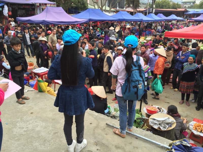 cfp Vietnam stories