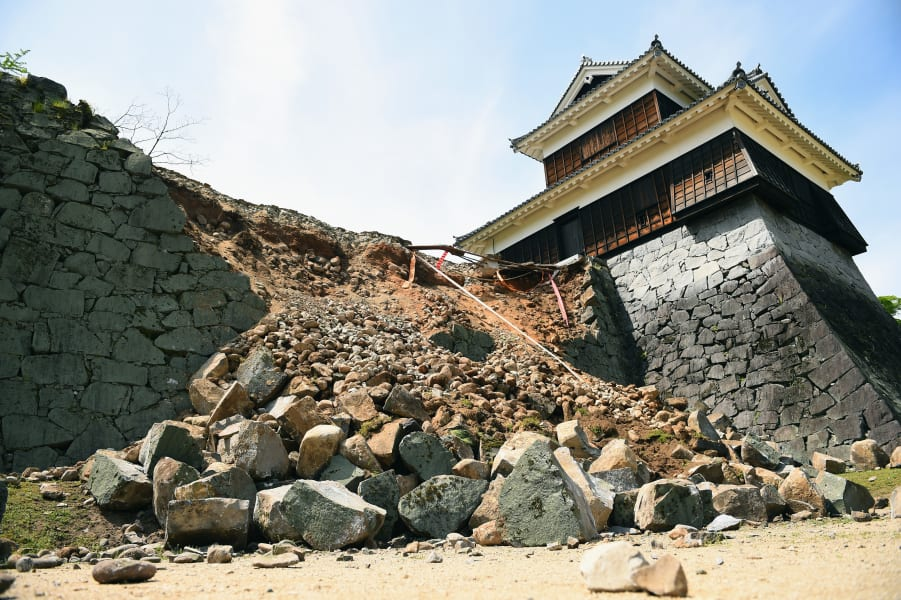 GettyImages-521253376 (1)Japan quake