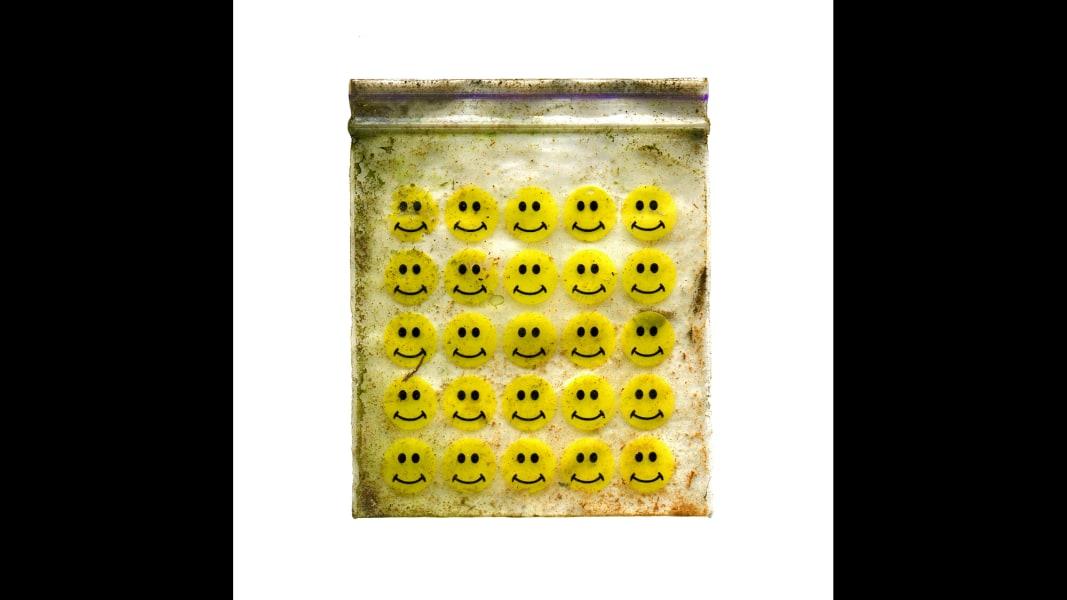 01 cnnphotos Drug Baggies RESTRICTED