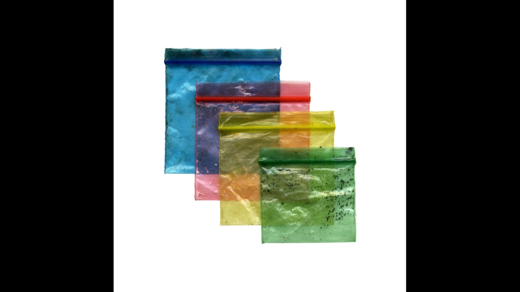 03 cnnphotos Drug Baggies RESTRICTED