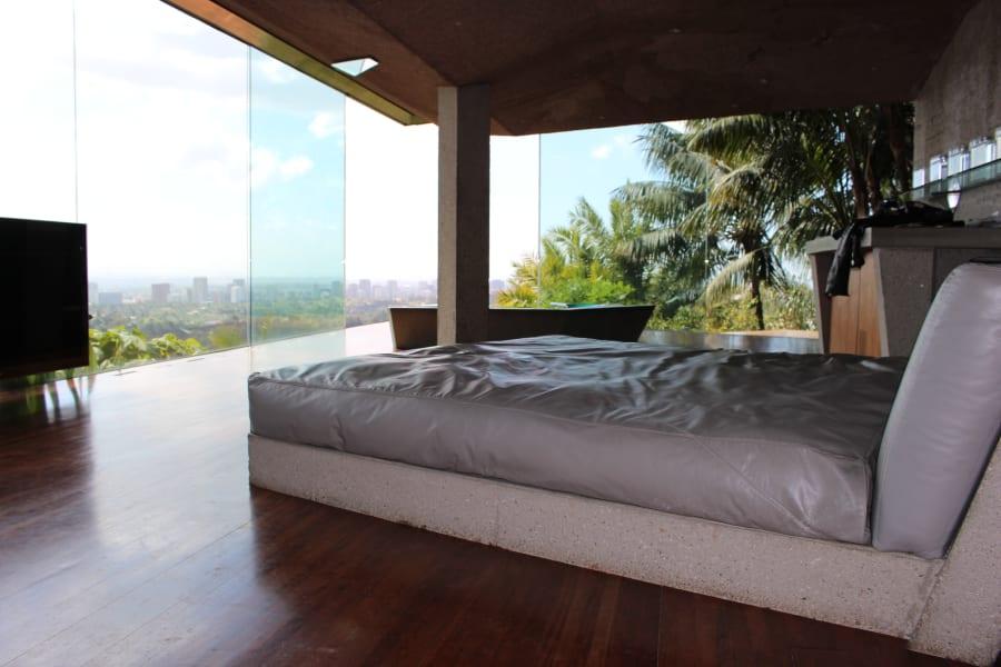 Sheats Goldstein Bedroom