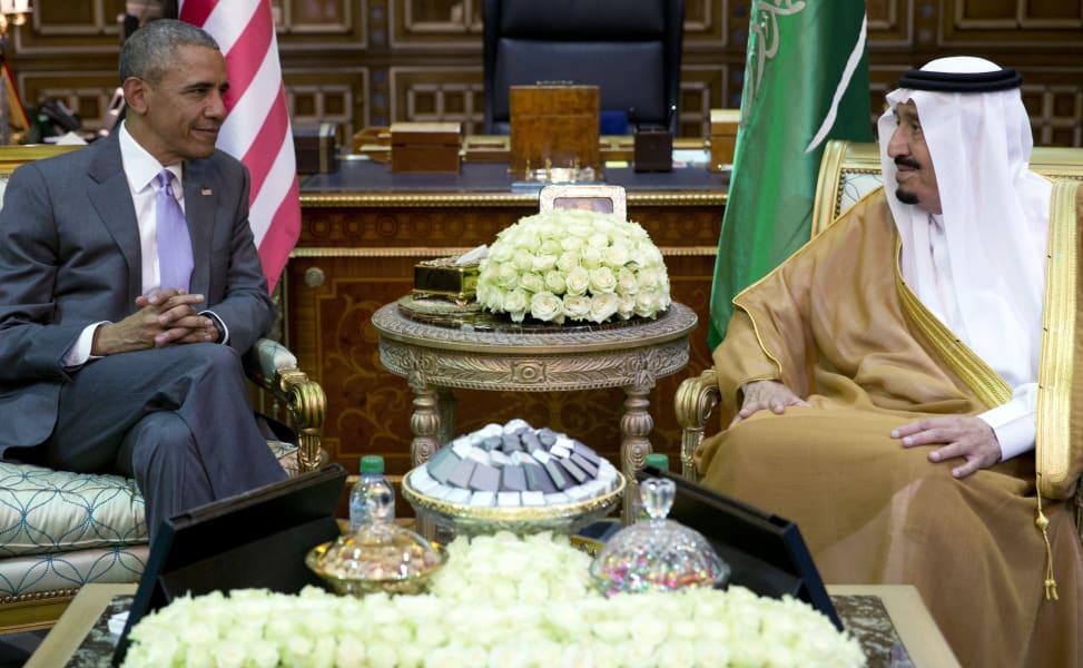 02 Obama Saudi 0420