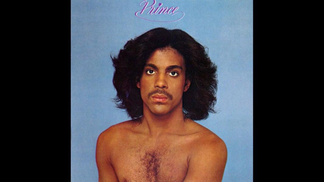 02 Prince 1979