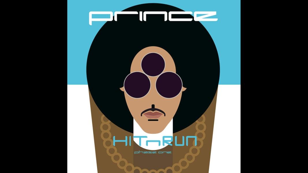 39 Hit n Run Phase One 2015