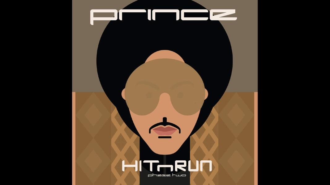 40 Hit n Run Phase Two 2015