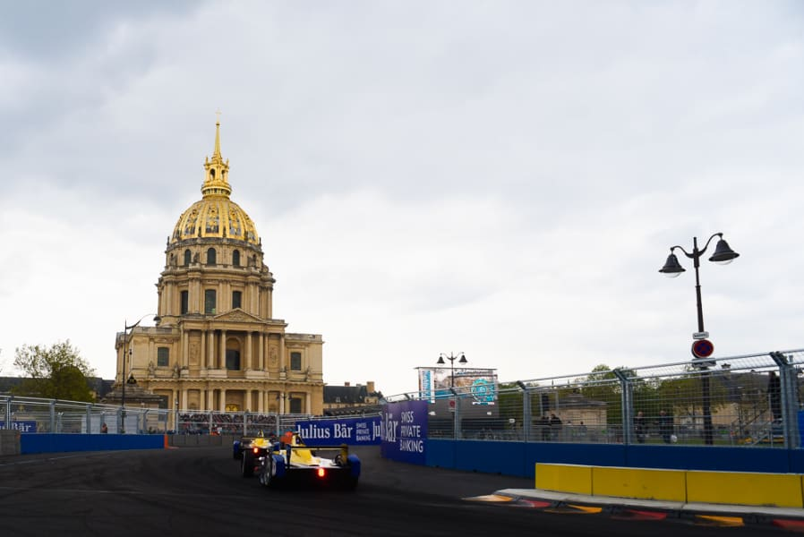 Spacesuit_Media-Formula-E-Paris-2016-season-2- Dan Bathie-0539