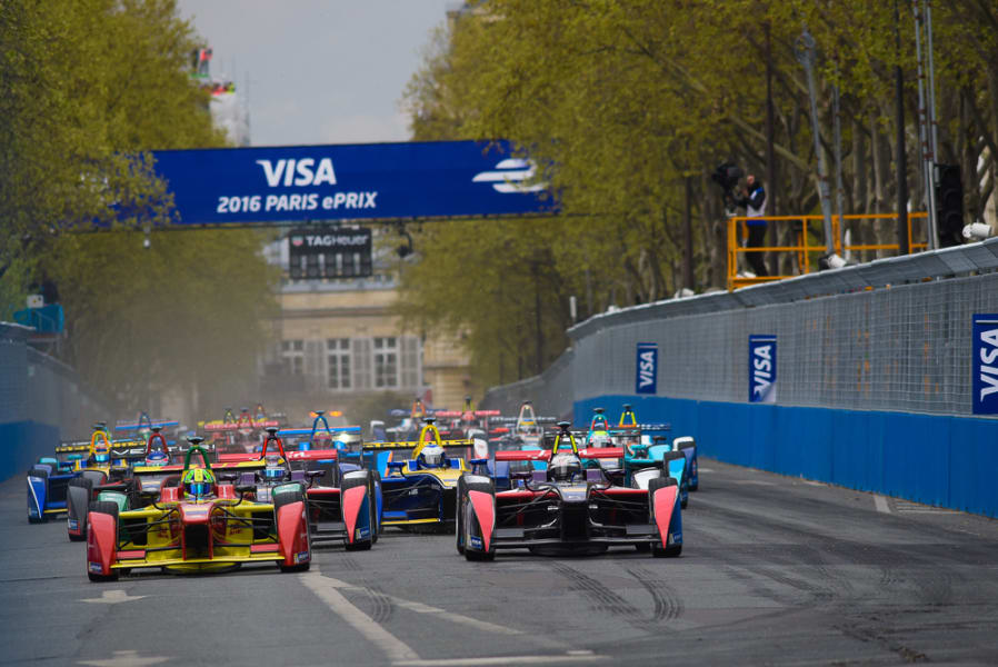 Spacesuit_Media-Formula-E-Paris-2016-season-2- Dan Bathie-9921