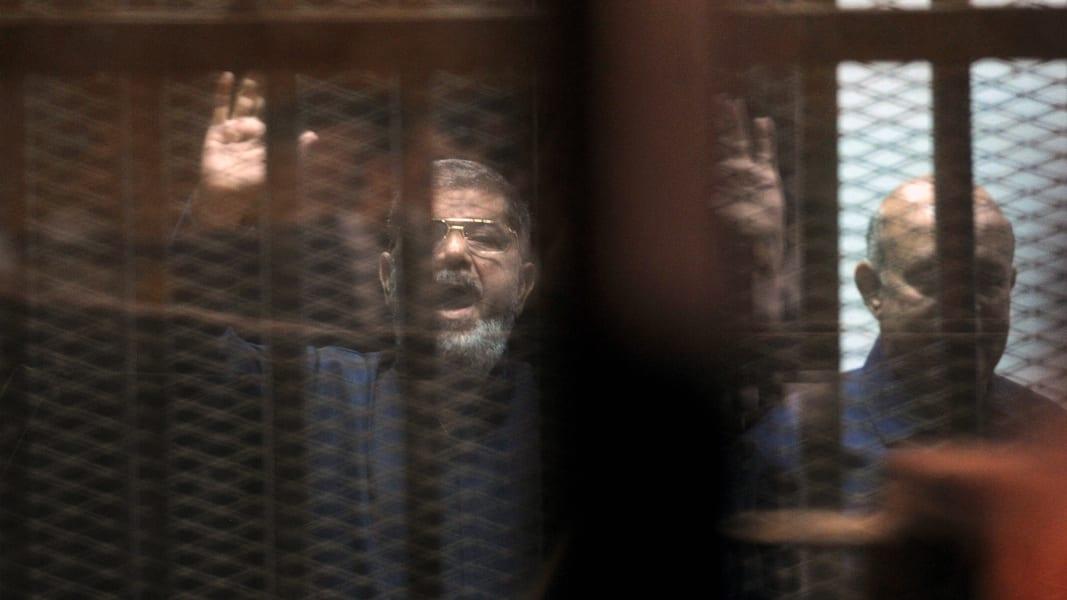 09 Arab Spring Egypt