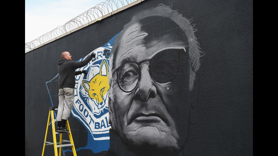 01 Leicester City