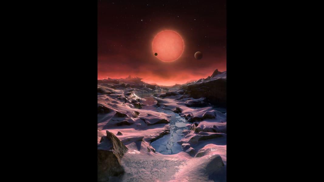 01 habitable planets 0502