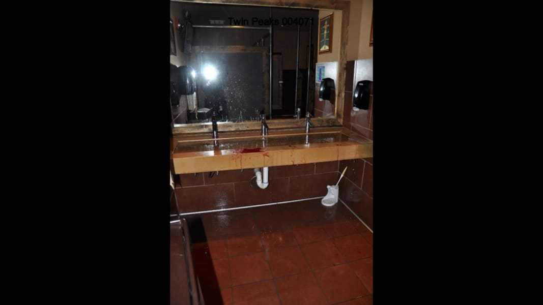 08_bloodytpbathroom