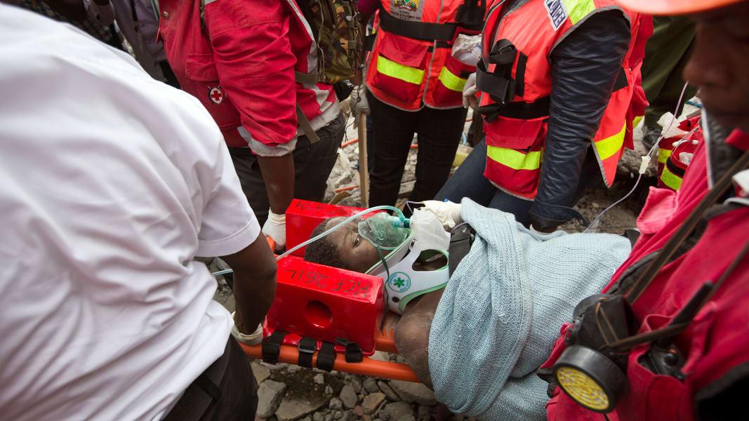 01 nairobi rescue 0505