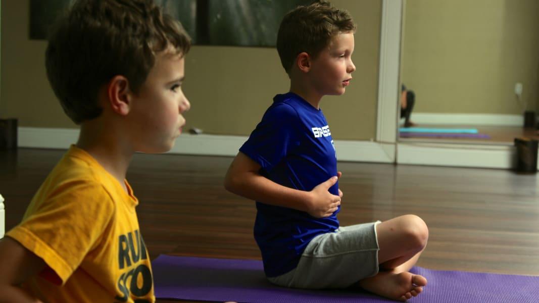 02 yoga in schools