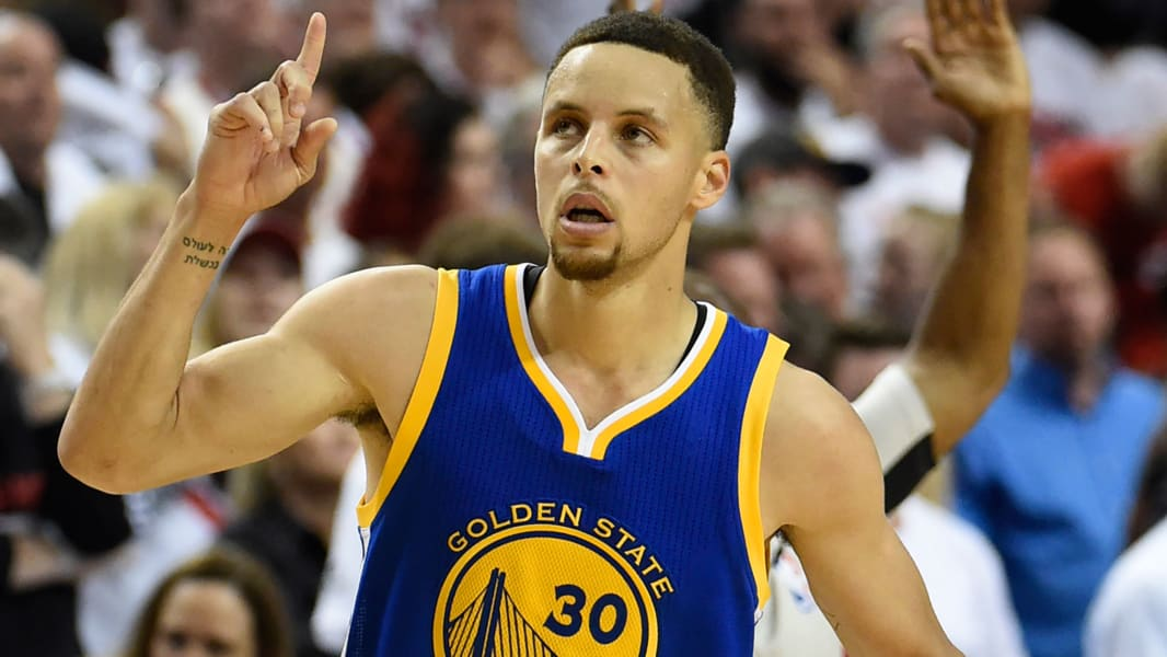 02 stephen curry 0509