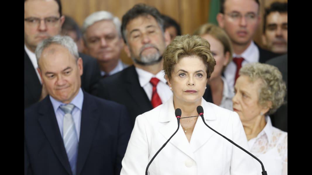 Dilma Rousseff 0512