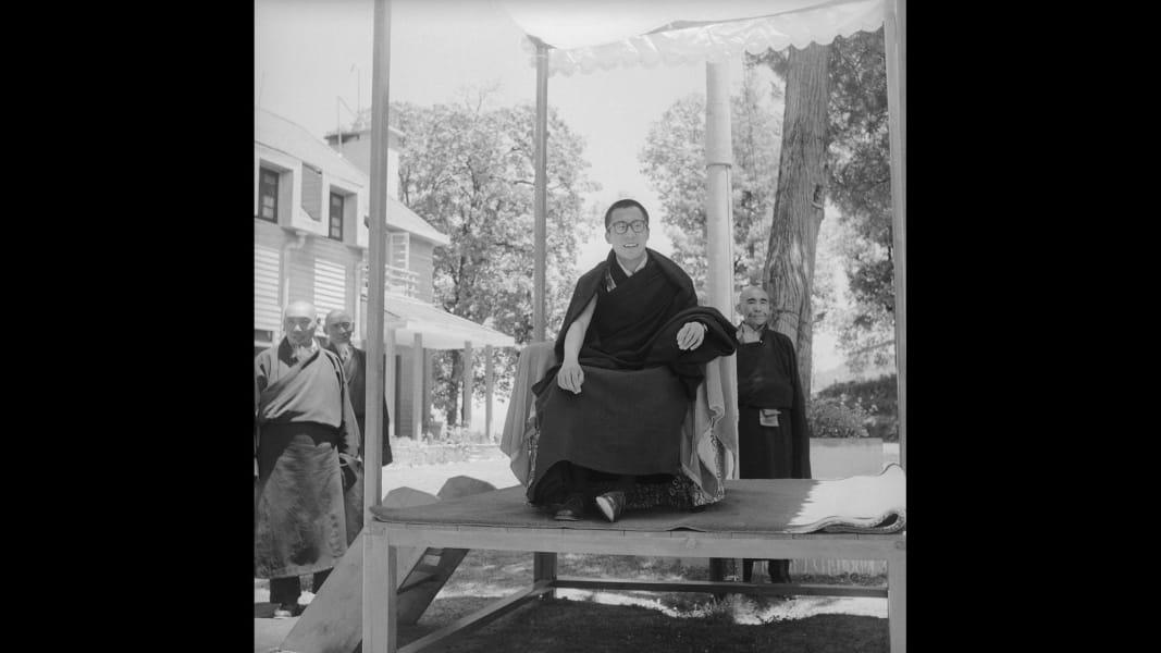 01 tbt dalai lama RESTRICTED 0518