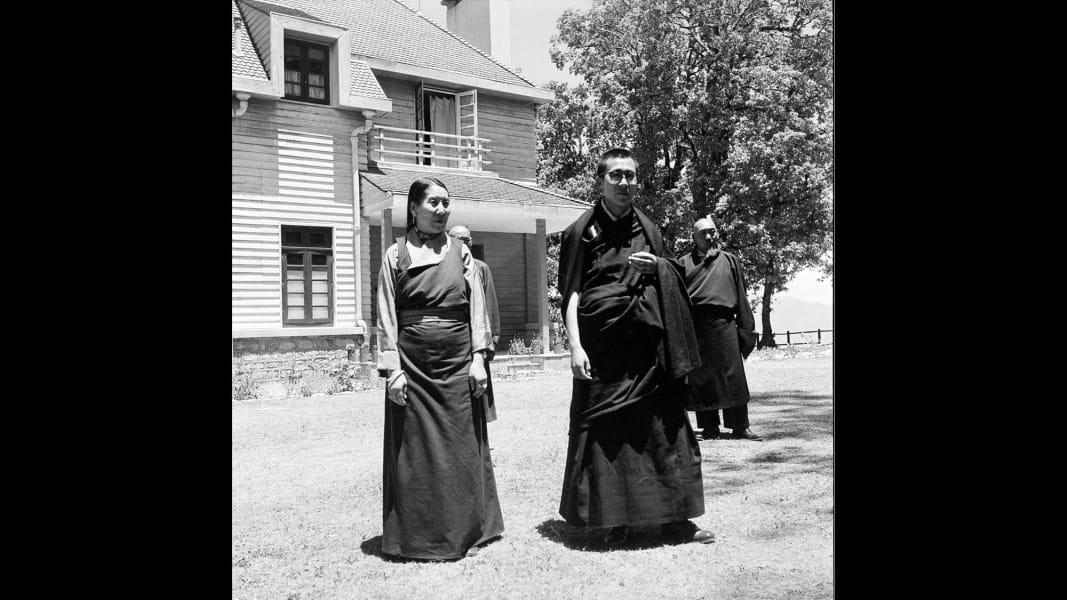 02 tbt dalai lama RESTRICTED 0518