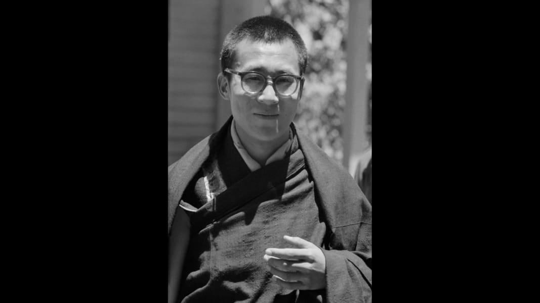 03 tbt dalai lama RESTRICTED 0518